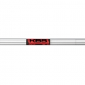 KBS Tour Iron Shafts